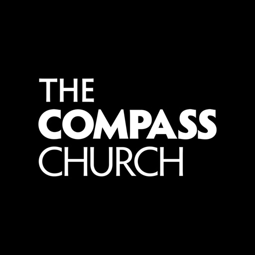 The Compass Church App