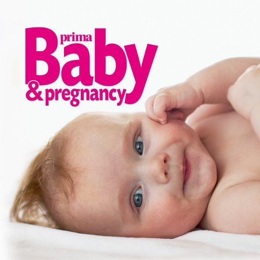 Prima Baby & Pregnancy Magazine – Expert help and advice on making your parenting journey easier