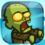Zombieville USA 2 Hack Online Generator