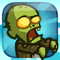 App Icon for Zombieville USA 2 App in United States App Store