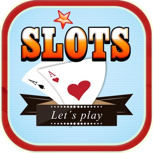 Slots Classic II - The Best Edition of Las Vegas Machines