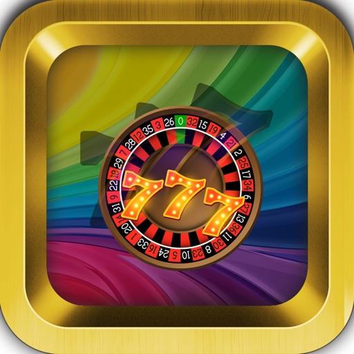 Hit for Hit Favorites Slots Machine - Gambling Palace, Huge Rewards, Lucky Spins