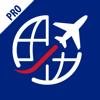Air AU PRO : Live flight Status & Radar for Qantas, Virgin Australia Airlines