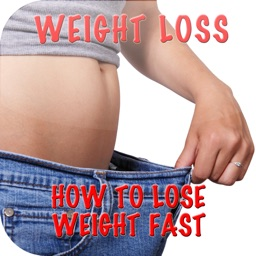 Weight Loss - How To Lose Weight Fast+