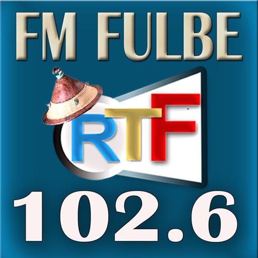 FM FULBE