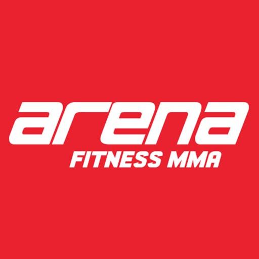 Arena Fitness MMA