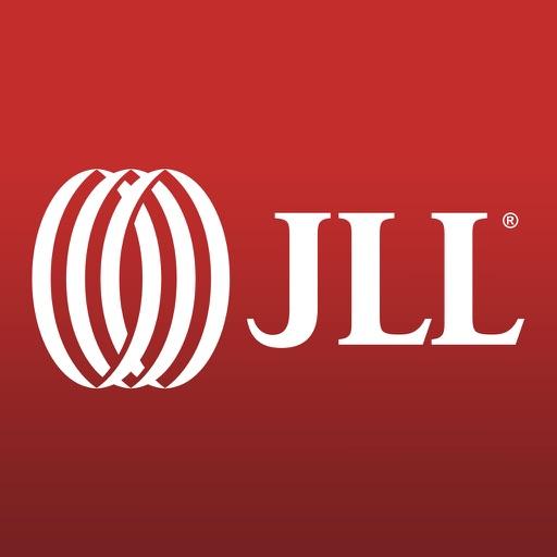 JLL Property Ireland