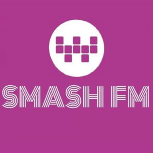 Smash FM