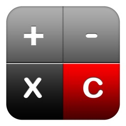 Calculator : Pocket Edition