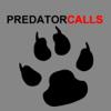 REAL Predator Hunting Calls - 40+ PREDATOR CALLS! - BLUETOOTH COMPATIBLE
