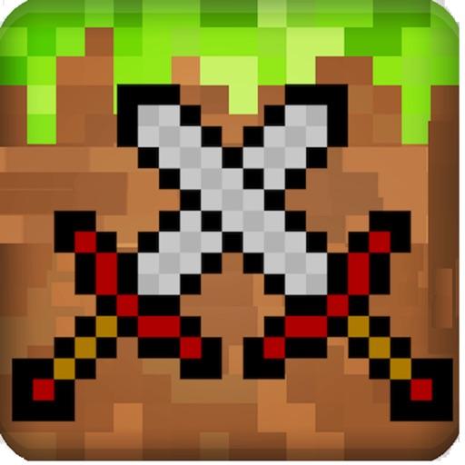 Toolbox for Minecraft PE - Huge Server Mod Database!
