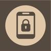 Theft Lock - 使用USB电缆防盗