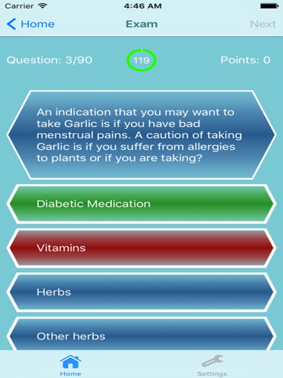 Pharmacy Technician Certification Board 600 Questions App Price Drops