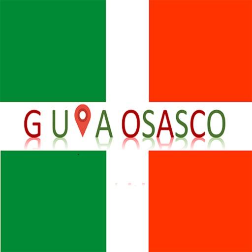 Guia Osasco