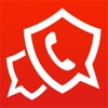 Secure Call iphone and android app