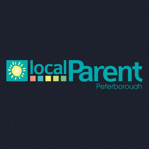 LocalParent Peterborough icon