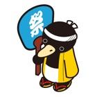祇園祭ナビ icon
