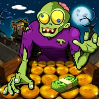 Codes for Zombie Party: Halloween Dozer Hack