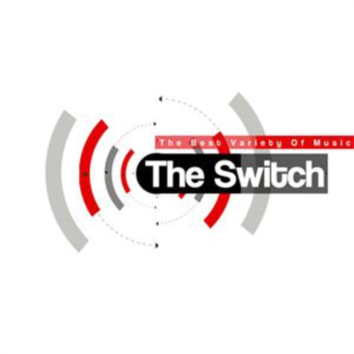Dancehall Reggae Switch