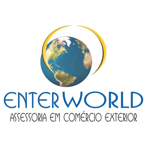 Enterworld