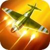 Sky Squad - iPhoneアプリ