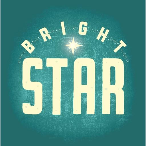 Bright Star: Banjo iOS App