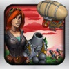 Tower Defense: Defense of Greece - iPhoneアプリ