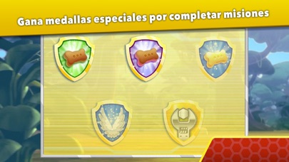 download La Patrulla Canina: Aire + Mar apps 0