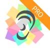 聴力 & 耳鳴り改善 PRO - Sound Amplifier And Tinnitus Masker App