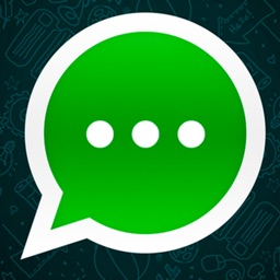 Messenger For Chat