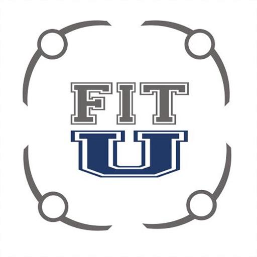 Fit University