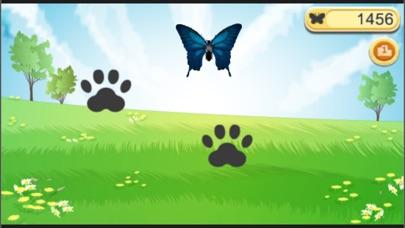 【猫が遊べるアプリ】 Kitten to Tap紹介画像4
