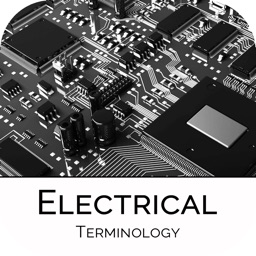 Electrical Terminology Pro