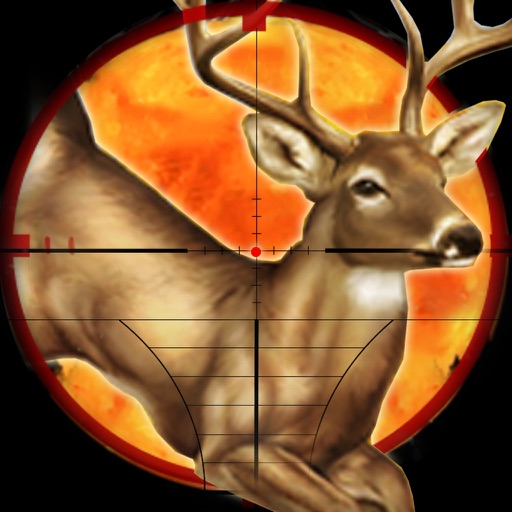 2016 Deer Hunter Pro Challenge : African White Tail Hunting season