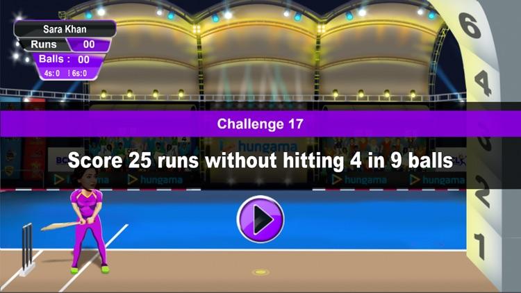 Box Cricket League BCL screenshot-3
