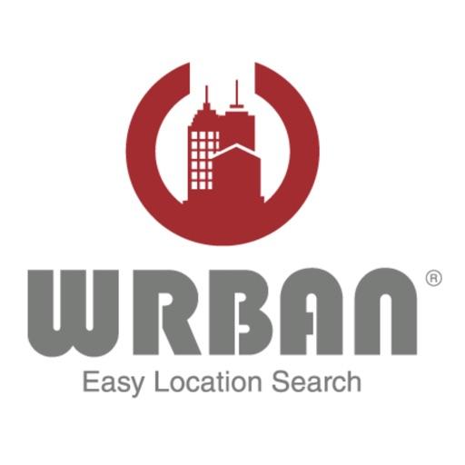 Wrban