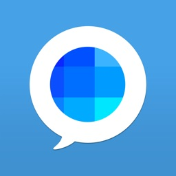 Face : Real Face-to-Face messenger!