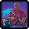 Miami Vice Town - iPhoneアプリ