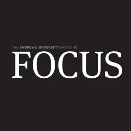FOCUS Magazine App