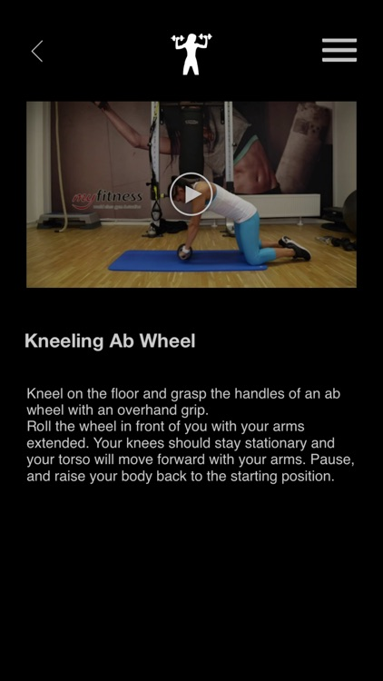 Abs & Arms Gym: Best Fitness Exercise to Maximize Hand, Wrist, and Forearm Strength