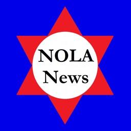 New Orleans News - NOLA Breaking News