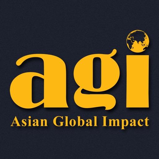 Asian Global Impact