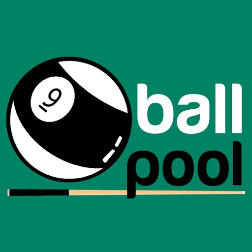 9 Ball Pool ® icon