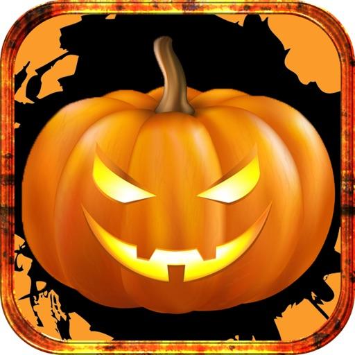 Easy Halloween HD
