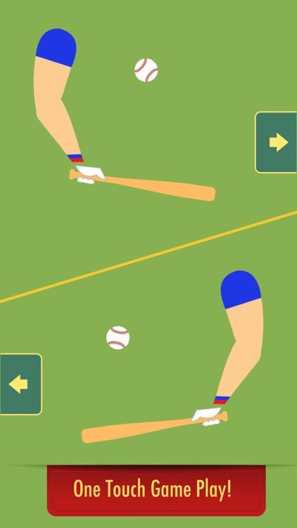 Bouncing Ball Challenge - Baseball MLB PRO Edition screenshot-3