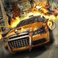 Codes for Road to survival:free highway racing & shooting games Hack