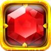 クラッシュフィーバーダイヤモンド研削:暇つぶし無料げーむ面白いげーむ - iPhoneアプリ