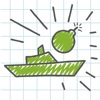 Battleship: The Tactical Game for iPhone