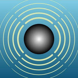 Vibroscope - vibration analysis tool