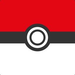 Master Guide for Pokemon GO
